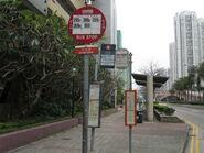 Tin Yuet Estate 3