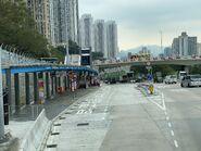 Tseung Kwan O Bus-Bus Interchange 05-05-2021