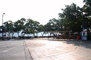 Wong Shek Pier-2