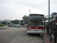 402 K65 Lau Fau Shan BT