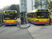 CTB60R-62R