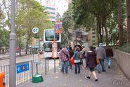 ChaiWan-WanTsuiMarket-6234