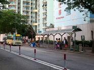 Fu Cheong Estate1 20181030