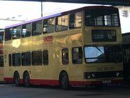 GB2444 1A(2)