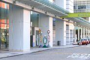 Hong Kong Children's Hospital 20201206