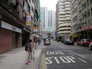 Lee Chung Street1 20190408