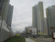 Muk Chui Street