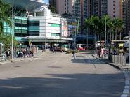 SMP Shopping Centre 20191203