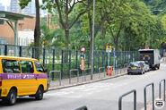Tai Hang Tung Recreation Ground, Tong Yam St 20151002