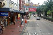 TsimShaTsui-HongKongScienceMuseum-7936