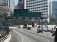 Tsing Kwai Highway 2