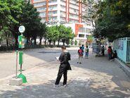 Tsui Wan Estate