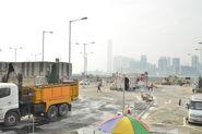 Wan Chai North1