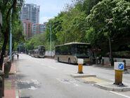 Yuen Long Park BT1 20180420