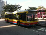 1522 CTB 41A 07-01-2013