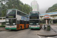 722 Yiu Tung Estate
