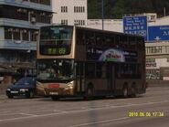 ATE113 rt89 (2010-06-06)