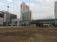 Cathay City Chun Ming Road 4