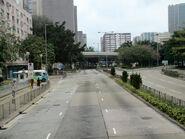 Chai Wan Road Yuewan 20151201
