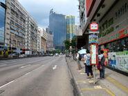 Cheung Sha Wan Path1 20180627