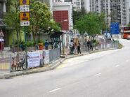 HKFYG LSK College2 20170602