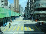 Hai Tan St near Peiho 20170626