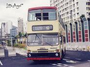 KMB S3BL98 DM3043 12
