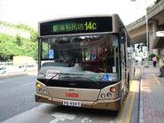 K PG9293 14C lamTinMTR-3