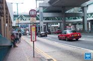 Kwun Tong Town Centre 20160702 2