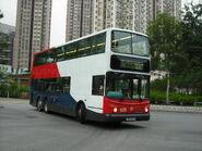 MTR620 505L