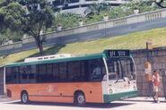 NWFB374-1