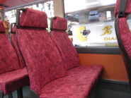 Seat KMB AVBWU