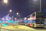 Siu Hong North 20111222