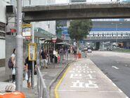 Tai Wai Market 20110925 1
