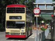 Yee Nga Court Ting Kok Road 3