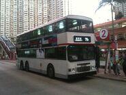 AD251 KMB 70K 28-08-2013