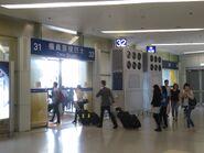 AirportT2CoachStation 20170411 2