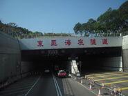 Eastern Harbour Tunnel KLN Side 201102