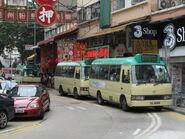 Hong King Street