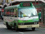 LT6790 83A