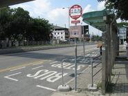 Lam Tei Railway Station 2