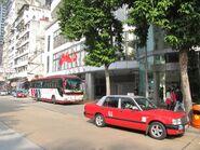 Metropark Hotel Causeway Bay Jan13 2