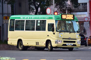NTGMB 108A VC341 STK 20171222