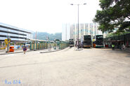 Pak Tin Bus Terminus 201508 -2