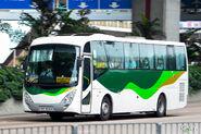 RES NR915 NT9054