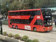 V6X17 KMB 268X 29-11-2020