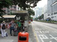 Yee Ching Court 20120602-4
