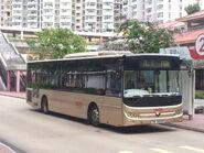 AYT1 TB3420 70K (2)