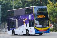 CTB 71P 7005 PZ6047