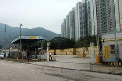 CTB Tung Chung Car Park 20160315.jpg